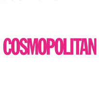 Cosmopolitan: The Blind Beauty Blogger We Can Learn LOADS From