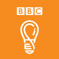 BBC Ideas: How to talk about disability
