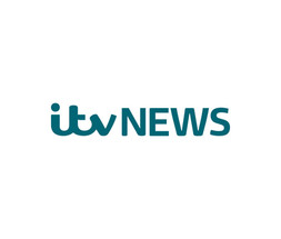 ITV Central: Inspiring video tutorials posted by blind beauty vlogger