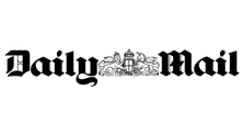 Daily Mail: Blind teenager becomes internet's newest star