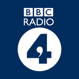BBC Radio 4 In Touch - Access to Health Records and Accessible Fun