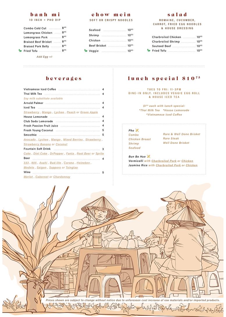 phoEver_menu_v11-02.png