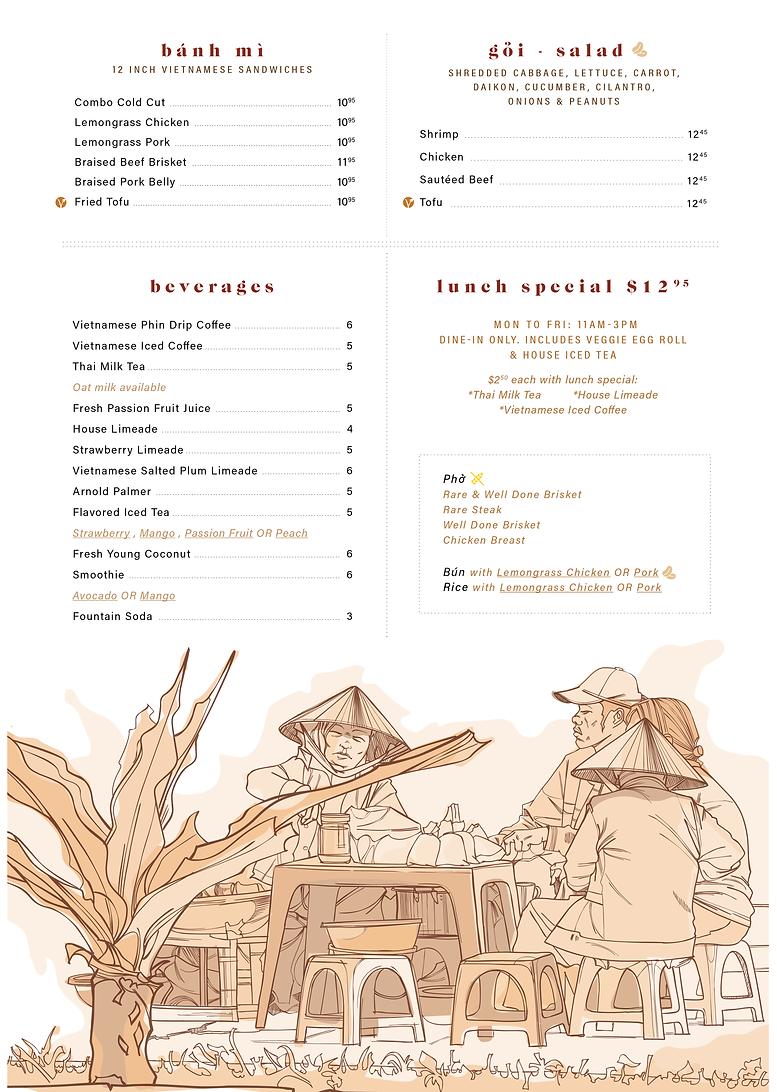 phoEver_menu_littleTokyo_v10_legal-02.pn