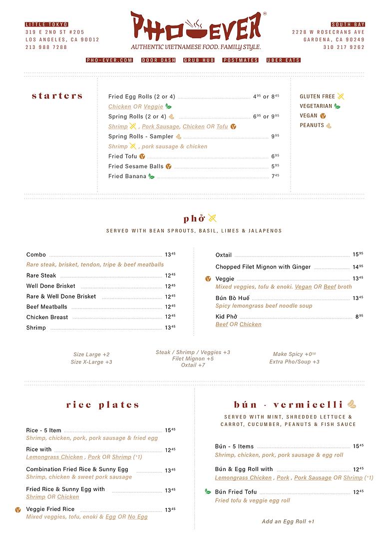 phoEver_menu_littleTokyo_v09_legal_Menu