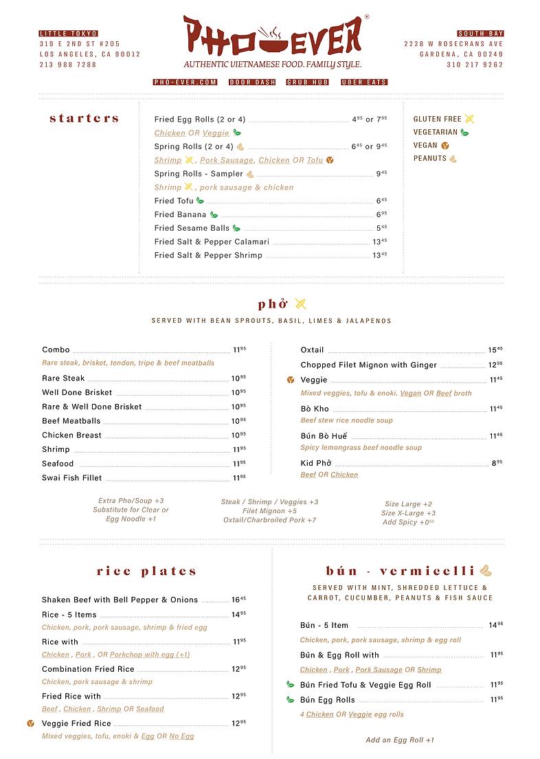 phoEver_menu_gardena_v13b_Menu Layout 01