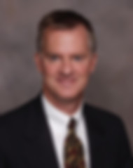 Kevin Couillard Head Shot (1) (1)_edited