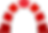 Logo Redmine.png