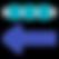 icons8-données-entrantes-96 (1).png