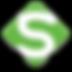 Logo SoapUi.png