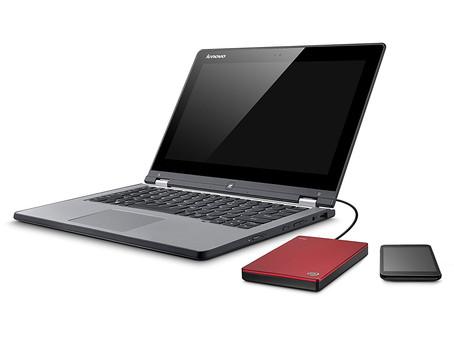 अपने पीसी या लैपटॉप की स्मृति और हार्ड डिस्क को मुक्त कैसे करें