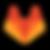 Intégrez vos exécutions Squash et le reporting dans votre forge basée sur GitLab. Lancez vos exécutions automatisées en un clic ou directement depuis vos pipelines d'intégration continue et de développement continu. Consultez les résultats directement dans Squash avec des outils de reporting : tableaux de bord, graphiques, rapports.