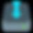 icons8-installateur-du-logiciel-96 (1).p