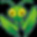 Logo Mantis.png