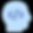 icons8-développeur-96 (1).png