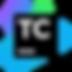 Logo TeamCity.png
