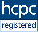The Home Physio | HCPC