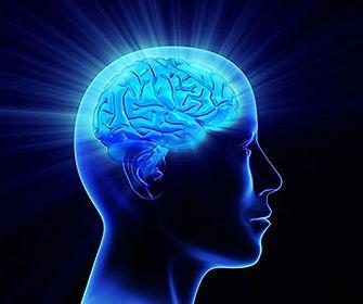 The Home Physio   Neurological: Stroke & Parkinsons