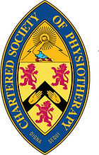 The Home Physio | CSP
