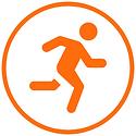 Trainings Symbol