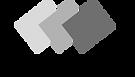 Logo_W1_2019.png