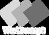 Logo_W1_2020_weiss.png