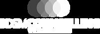 Logo_BC_inv.png