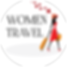 Women-Travel-Logo-Round-PNG.png