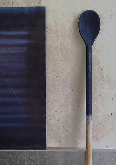 ottuno_process_spatule_edited_edited_edi
