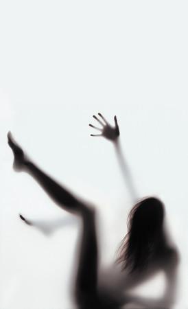 © K.P. Nordmann - Invisible 09.jpg