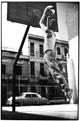 © K.P. Nordmann - Kuba 1