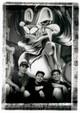 © K.P. Nordmann - Odin, Dazze, Joke. Graffiti heroes.