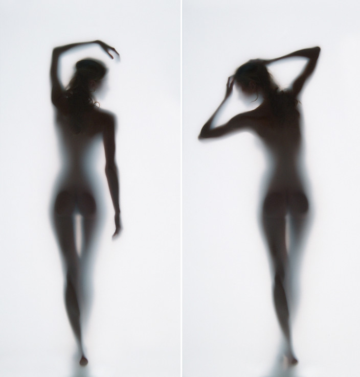 © K.P. Nordmann - Invisible 02.jpg