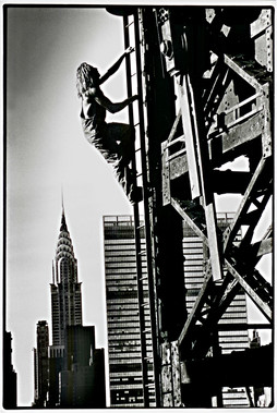© K.P. Nordmann - NYC - Towers.jpg