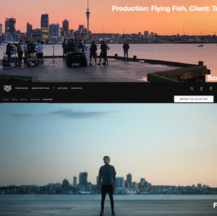 Film Locations before and after.005.jpeg