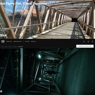Film Locations before and after.004.jpeg