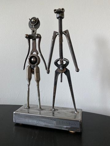 #4 Sculpture.jpg
