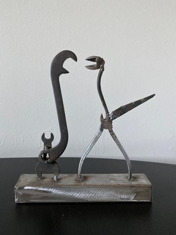 #5 Sculpture.jpg