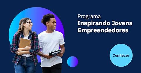 jovens-empreendedores.jpg