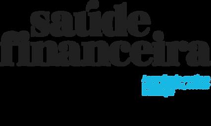 saudefinanceira2.png