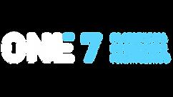 LogoONE72.png