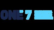 LogoONE7.png