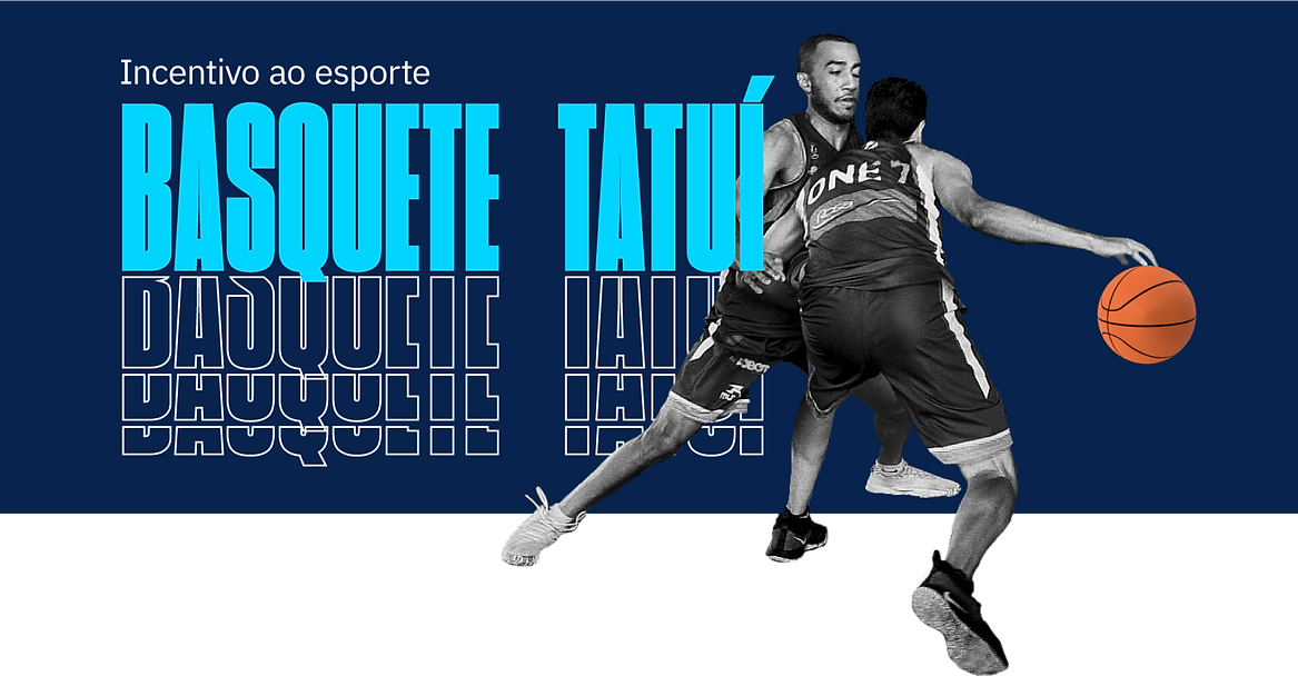 bg-page-basquete.png