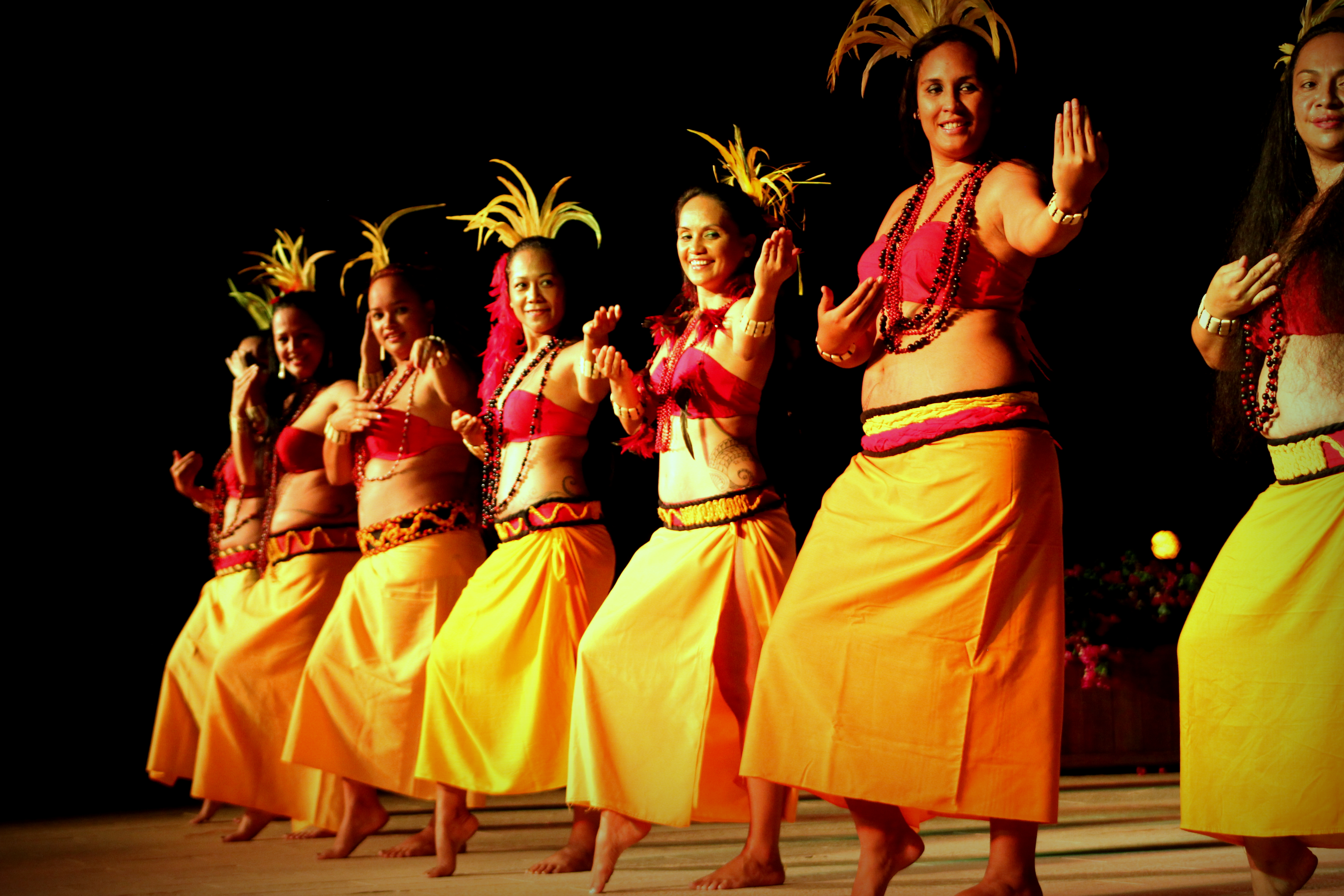 polynesie.