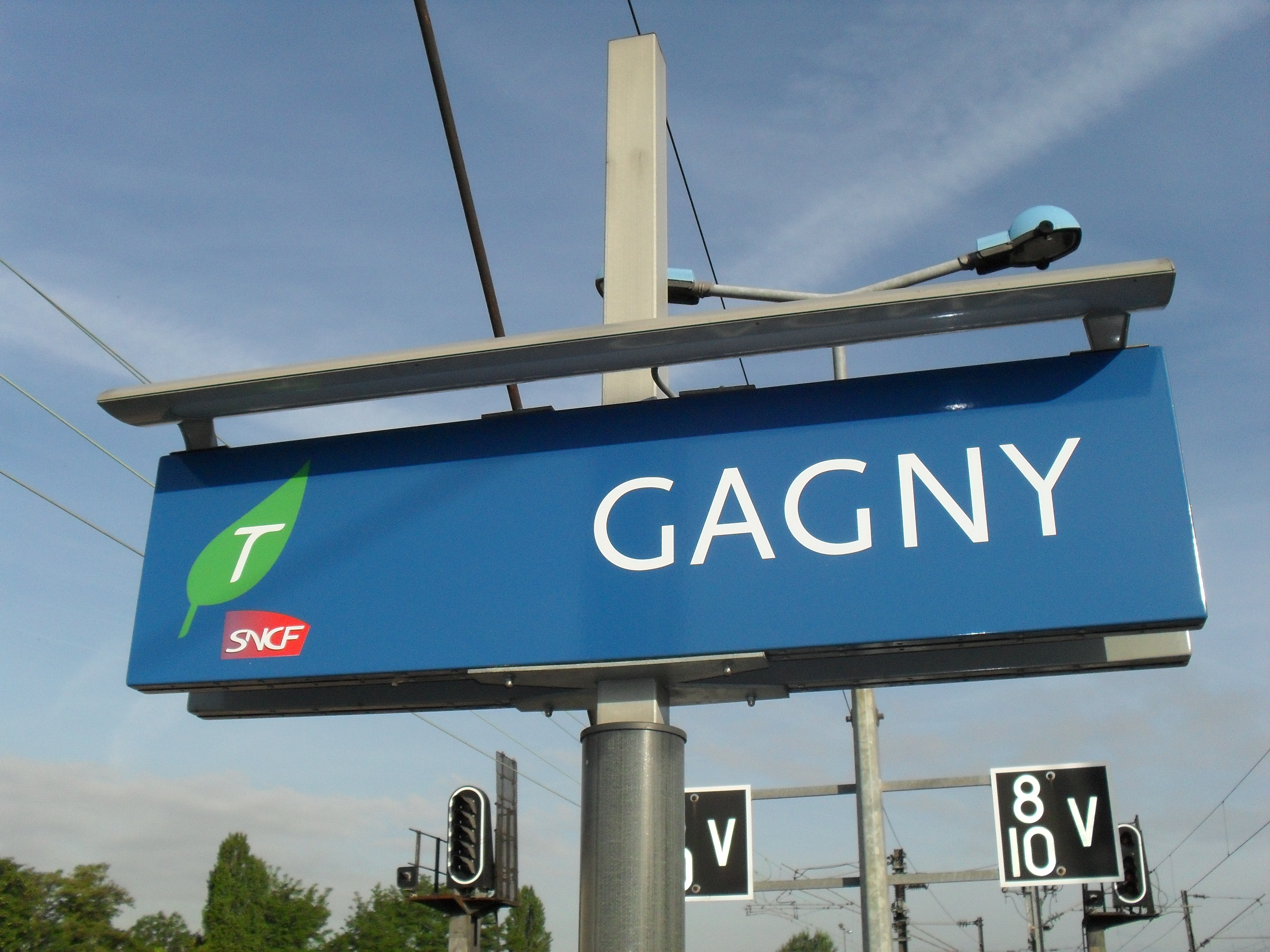 RER_E_-_Gare_Gagny_93
