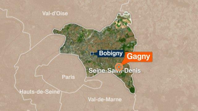 gagny_93
