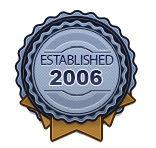 estd-2006.jpg