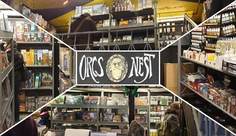 orcs-nest-mainjpg