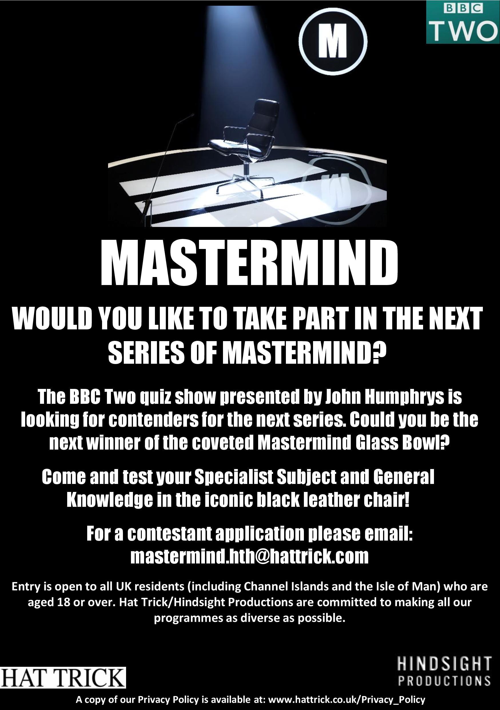 mastermind-2020-flyerjpg