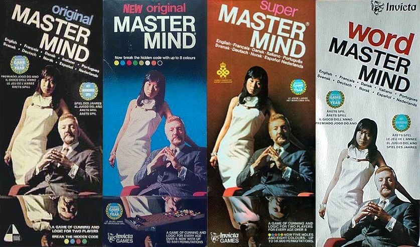 we-are-the-mutants-mastermind-woodward-f