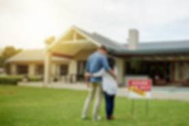 sell home.jpg